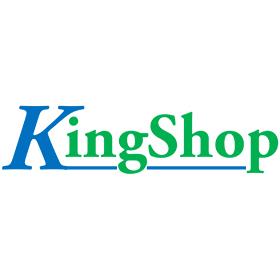Công ty TNHH SX-TM-DV King Shop