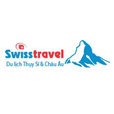 Đại diện Swisstravel tại TP.HCM - Công Ty TNHH Rạng Đông Travel