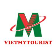 Công ty CP Du lịch và Thương Mại Việt Mỹ