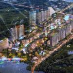 BĐS Đà Nẵng hứa hẹn đợt bùng nổ trong năm 2017