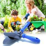 Dụng cụ làm vườn các loại