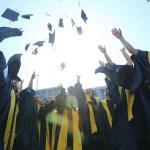 Chương trình IB và A-Level được thế giới công nhận