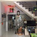 Cần bán gấp nhà ở Phú Xuân Nhà Bè