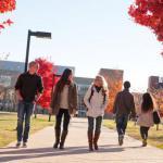 Ngày hội tư vấn toàn diện về du học Mỹ mùa thu 2016