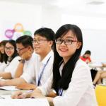 5 tiêu chí quan trọng khi chọn trường theo học ngành dược