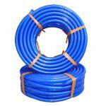 Phân phối ống nước nhựa dẻo PVC