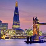 Du lịch Anh Quốc 7N6Đ giá rẻ