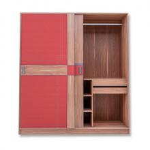 Tủ áo BL305-1