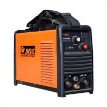 Máy hàn điện tử Jasic TIG-250A cường độ 225A