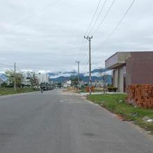 Phú Gia Thịnh đặt chỗ dự án đất biển Đà Nẵng Phoenix Complex