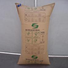 Túi khí chèn lót container Dunnage Air Bag