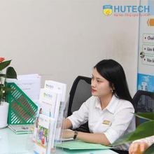 Hutech tuyển 4900 chỉ tiêu trình độ đại học năm 2017