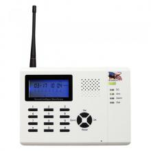 Bộ báo trộm không dây SONIC-SAFETY HG-1000