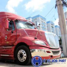 Xe đầu kéo Mỹ Maxxforce 2012 giá tốt