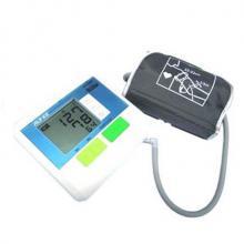 Máy đo huyết áp ALPK2 K2-1802