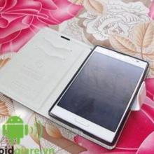 Điện thoại LG Vu 2 F200