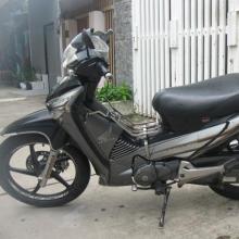 Xe Honda Future Neo FI 125cc BSTP