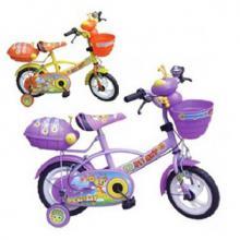 Xe đạp trẻ em Nhựa Chợ Lớn 12 inch M936-X2B
