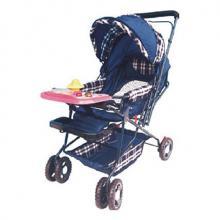 Xe đẩy em bé Nhựa Chợ Lớn M517A-XĐB