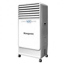Máy làm mát không khí Kangaroo KG50F24