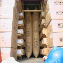 Túi khí chèn lót hàng trong container - Dunnage AirBag
