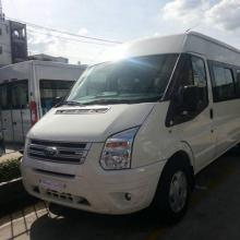 Xe Ford Transit
