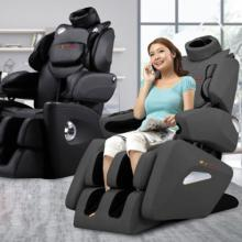 Làm thế nào để lựa chọn ghế massage phù hợp
