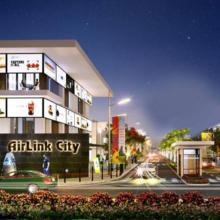 Hút khách, Airlink City bán tiếp giai đoạn 2