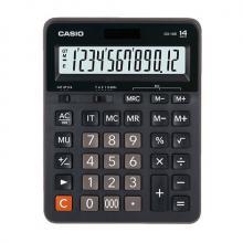 Máy tính Casio GX14B