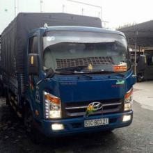 Bán xe tải VEAM VT200