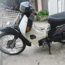 Xe Kawasaki Max Nhật đời 1998 BSTP