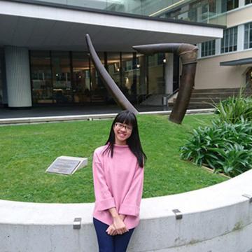 Học bổng New Zealand cho các nhà lãnh đạo trẻ ASEAN