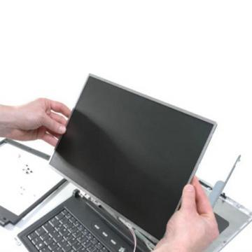 Lắp đặt sửa chữa laptop camera giá rẻ tại Quảng Nam