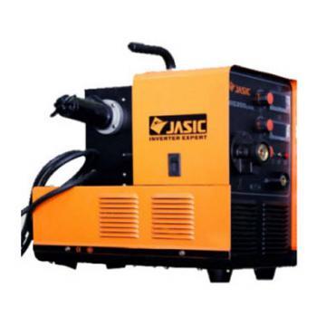 Máy hàn bán tự động Jasic MIG 200 J03 giá tốt