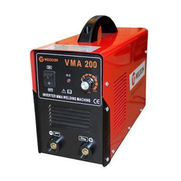 Máy hàn điện tử Weldcom VMA 200