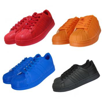 Giày Adidas Super Color