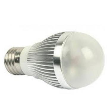 Phân phối bóng đèn LED 3W - 5W