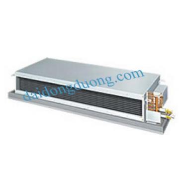 Máy lạnh giấu trần Daikin FDMG30PUV2V/R30PUV(Y)2V