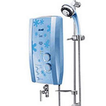 Máy tắm nước nóng Alpha S200EP