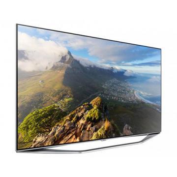 Tivi Samsung 55H7000 giảm giá bỏ mẫu