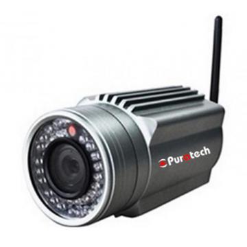 Lắp đặt camera uy tín chất lượng cao tại Quảng Nam