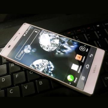 Điện thoại Sky A870