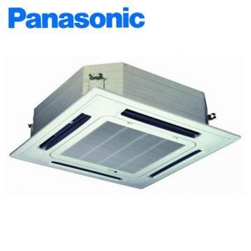 Máy lạnh âm trần Panasonic D28DB4H