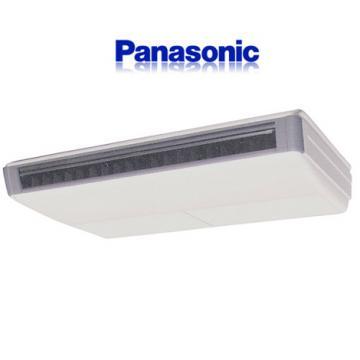 Máy lạnh áp trần Panasonic D24DTH5