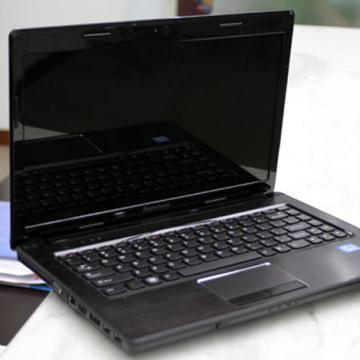 Laptop Lenovo G470 Core i5 giá rẻ