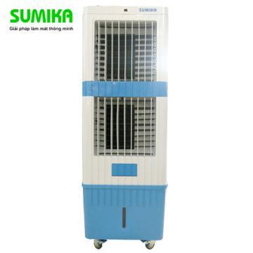 Máy làm mát không khí Sumika SM450