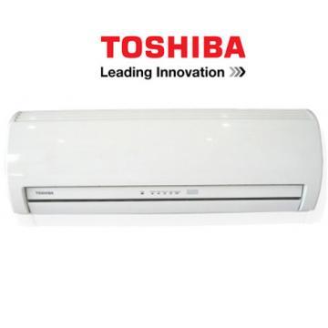 Máy lạnh treo tường Toshiba 13N3KCV Inverter