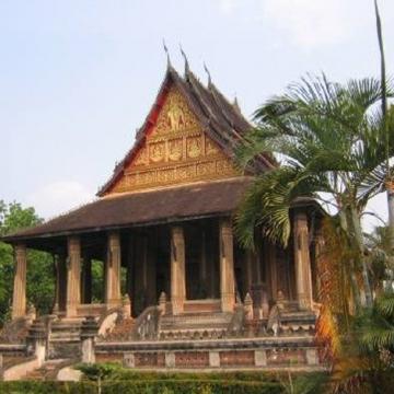 Tour Lào hè 2015 khám phá xứ sở Triệu Voi