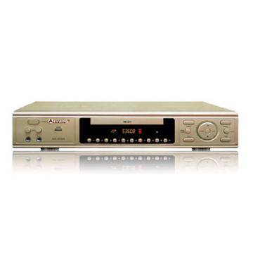 Đầu DVD Karaoke Arirang AR-909A