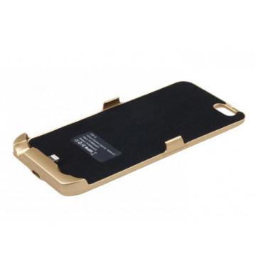Pin sạc dự phòng kiêm ốp lưng iphone 5-5S